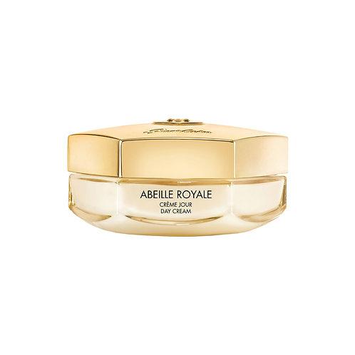 Crema facial Guerlain Abeille Royale Jar 50 Ml