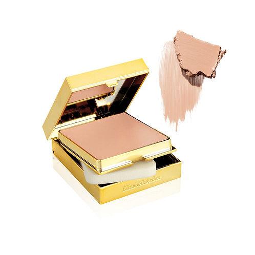 Maquillaje compacto Elizabeth Arden Sponge Beige