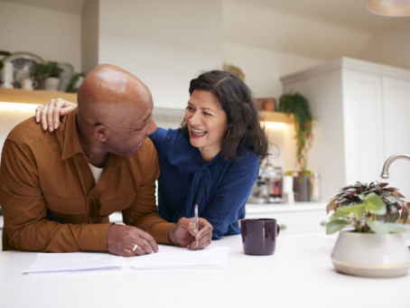 3 Ways for Retirees to Trim Costs, Not Lifestyle
