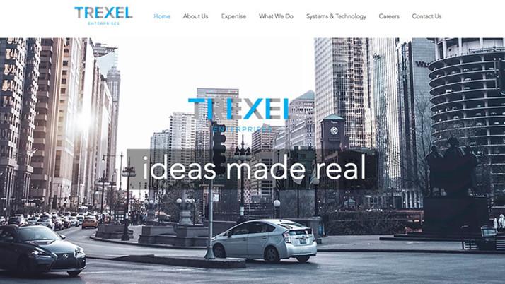 Trexel