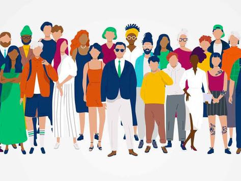 CEO Compensation increasingly tied to Social Goals