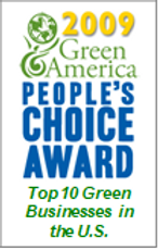 Green Award.png