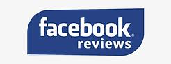 337-3378073_image-result-for-facebook-re