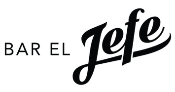 LogoBarELJefe_Mesa de trabajo 1.png