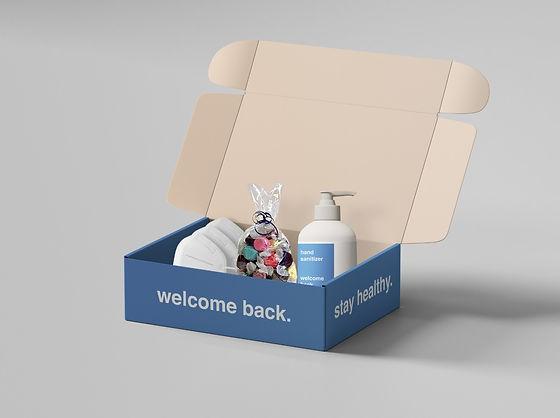 Custom Boxes.jpeg