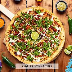 Gallo Borracho