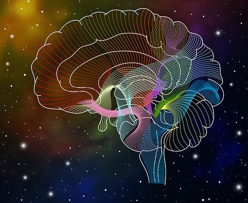 Brain Change Approach.jpg