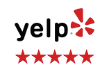 yelp-logo-png-transparent-png_edited.png