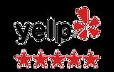 yelp-logo-png-transparent-png_edited.png