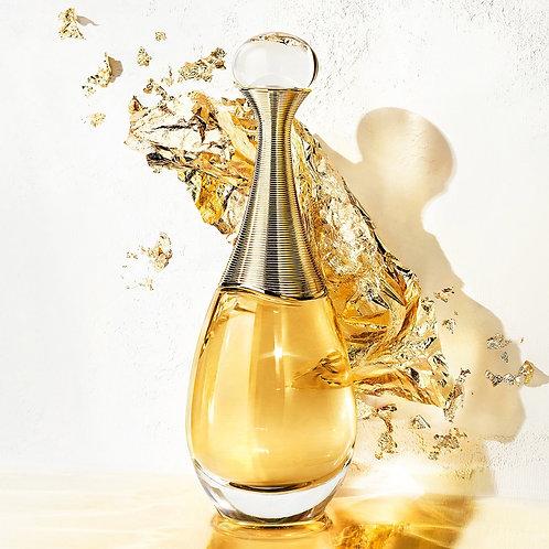 Dior Jadore Eau de Parfum 100 Ml