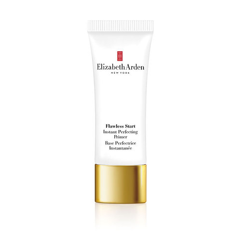 Primer Elizabeth Arden Flawless Instant Perfecting