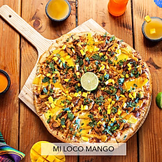 Mi Loco Mango