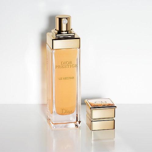 Suero facial Christian Dior Prestige Nectar 30 Ml