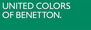Benetton_Group_logo.svg.png