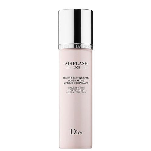 Primer Christian Dior Backstage Airflash 001 70 Ml