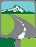 OReGO_logo-v-color.png