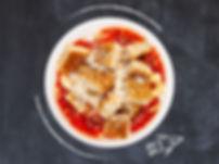 ChickenParmesan.jpg