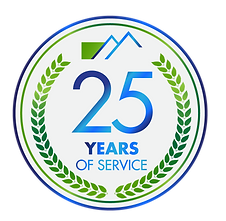 Investing San Diego - 25 Years of Service