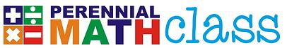 Perennial Math Logo2.png