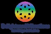 Logo_baja-02.png