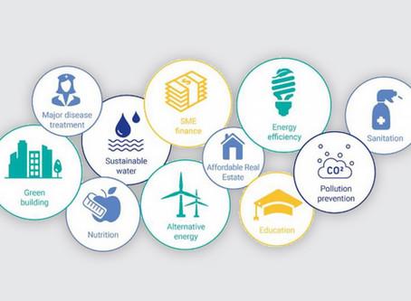 Summer 2020 Update on Shareholder Impact