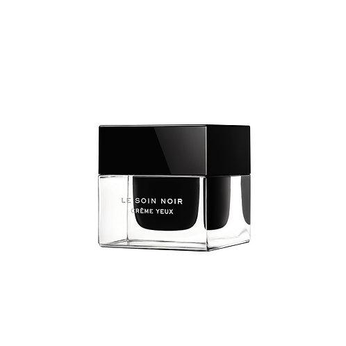 Crema para ojos Givenchy Le Soin Noir 15 Ml