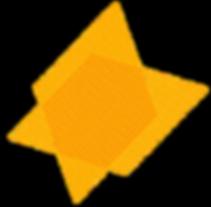 ewa-logo_2x_edited_edited.png
