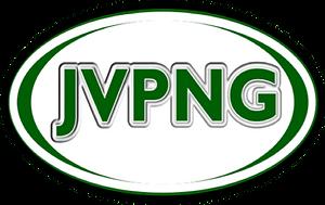 jvpnglogosmall.png