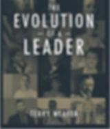 leader_edited.jpg