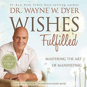 wishes f.jpg