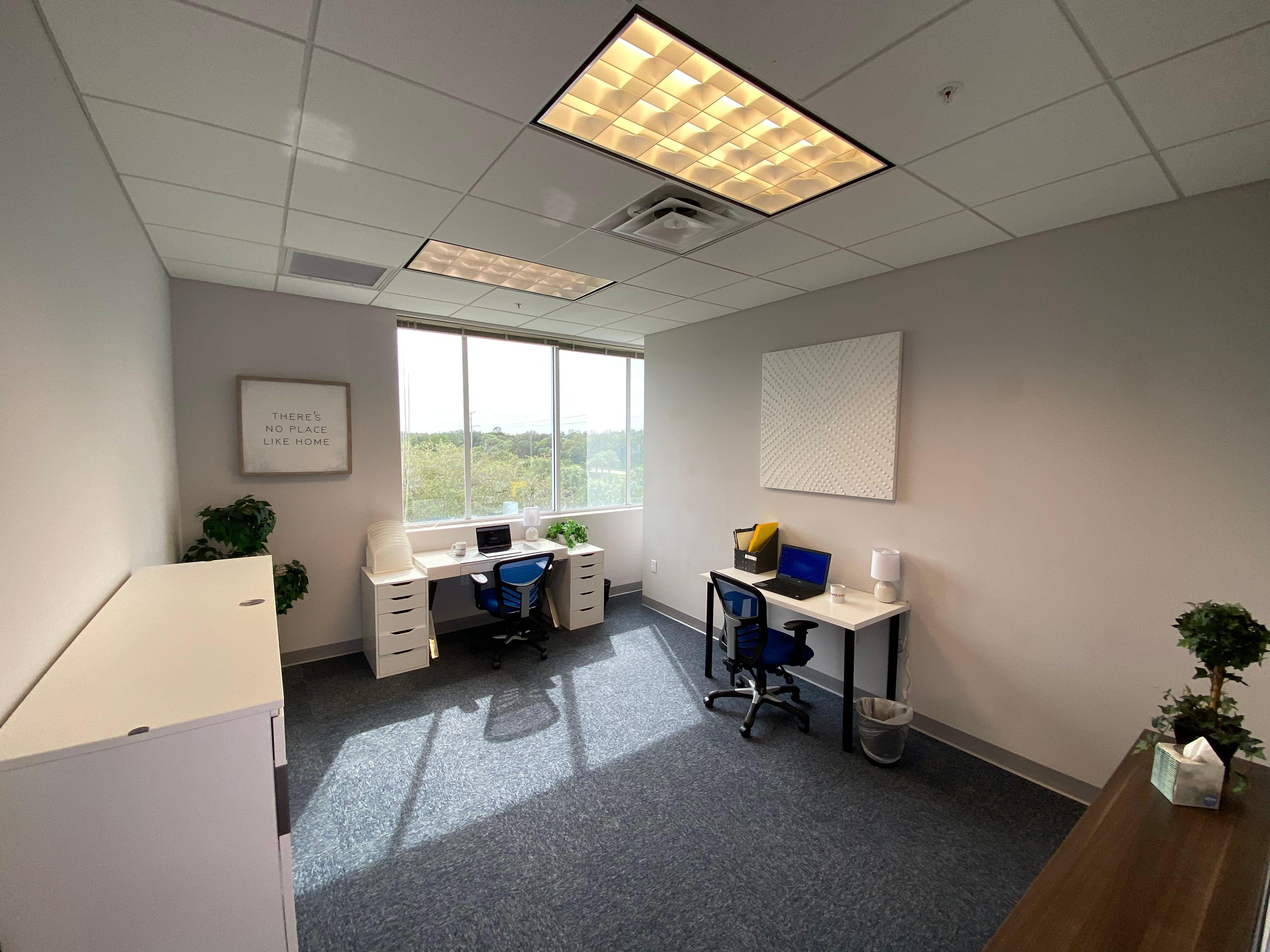 Office 3112