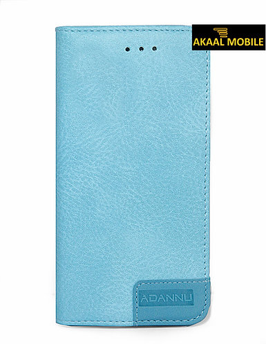 Adannu Flip Case iPhone 5/5s/6/6Plus/6s/6sPlus/7/7Plus