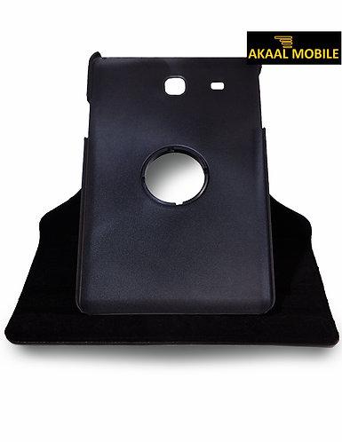 Samsung Pad Case