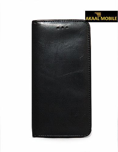 Flip Case Classic iPhone 6/6s