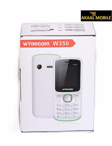 Wynncom W350 Handy