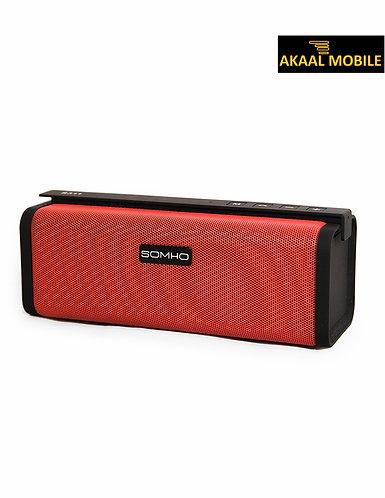 SOMHO S311 Lautsprecher Wireless Sound Box
