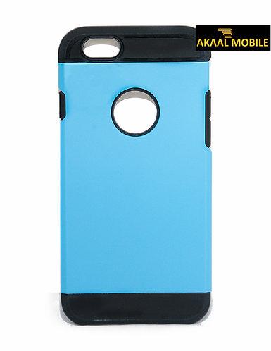Akaalmobile Backcover iPhone 5/5s/6/6Plus/6s/6sPlus/7/7Plus
