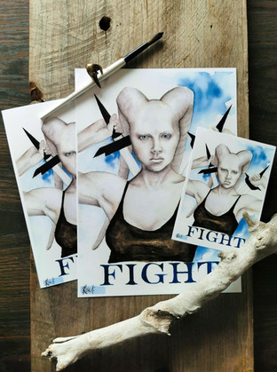 fightcontenu (1 of 1).jpg