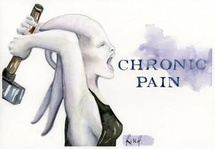 chronicpain2%20(1%20of%201)_edited.jpg