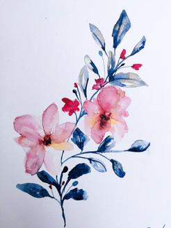 fleure