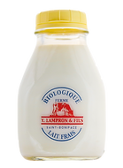 Lait_500ml_yellow.png