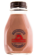 Lampron_chocolatbottle_small_front.png