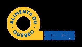AlimentsDuQuebec_Logo_EntrepriseAdherent