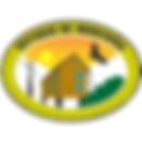 Cabañas Monumento Natural el Morado Cajón del Maipo logo