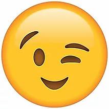emoji bieno.webp