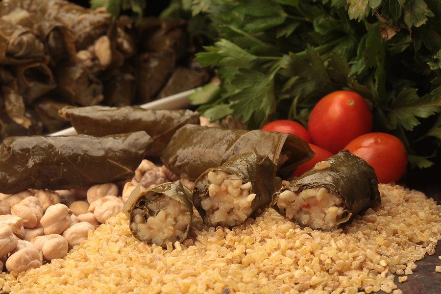 Folha de uva vegetariana 2.jpg