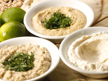 3 Dicas do Que Não Pode Faltar no Seu Jantar Árabe