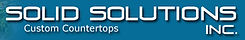 solid-solutions-logo.jpg