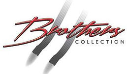 brothercollectionlogos.jpg