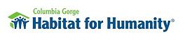 HFH__single_line-e1464041818584.png